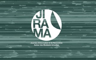JIRAMA #8