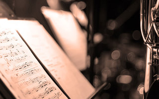Kurtág, Messiaen, Zobel, Poulenc