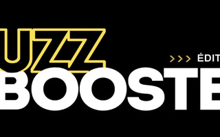 Buzz Booster France #12 : Finale Nationale