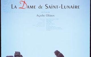 Projections-rencontres sur deux artistes d'art brut : Jeanne Devidal et Pépé Vignes