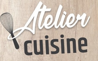Cours de Cuisine, Atelier Pâtisserie chez Zodio Bordeaux à Bègles, été 2021