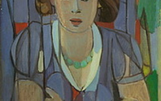 Hans Seiler (1907-1986) L'espace recomposé