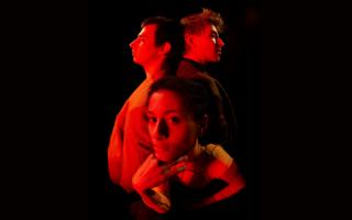 EMY - MOLI | Les Nuits 2021