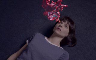 Traunstein. Julie Gasemi / Nicolas Dufranne