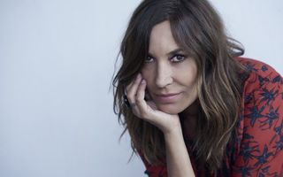 Zazie : Essencieltour