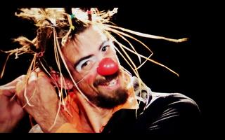 Stage intensif de clown d'improvisation