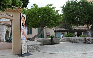 Musée du Bijou Contemporain