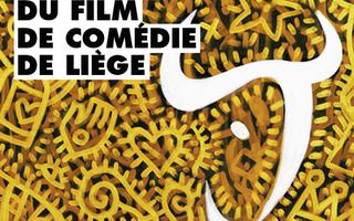 SOIRÉE DE CLÔTURE FESTIVAL INTERNATIONAL DU FILM DE COMÉDIE