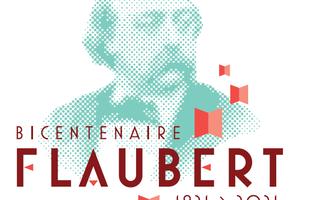 Un guide nommé Flaubert