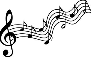 Orchestre du CNSMD