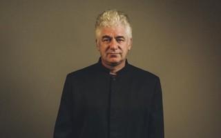 Portraits d'orchestre - Photographies de Stéphane Lavoué