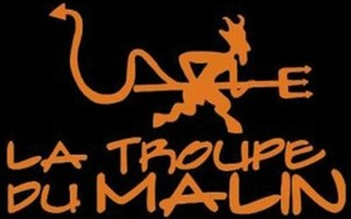 La Troupe du Malin