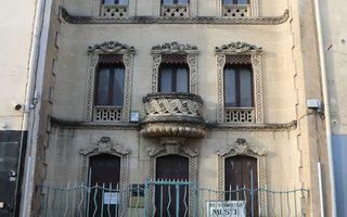 Musée Léon-Alègre
