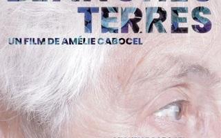 Ciné-débat Michelle et les siens : les blanches terres d'Amélie Cabocel