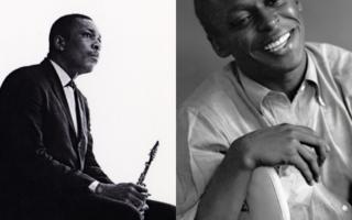 Miles Davis & John Coltrane : Le jazz en notes capitales