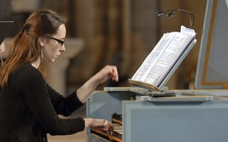 Concert gourmand chez Bach