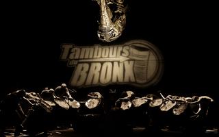 Soirée rock : Dïe Morg, Janis Madison, Les Tambours du Bronx