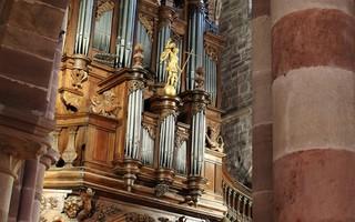 L'héritage de Rameau