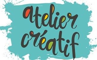 Atelier Créati