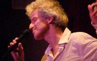 Jean Luc Schwartz