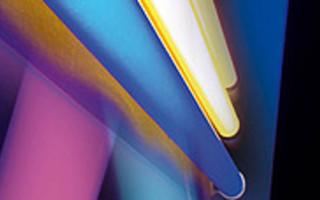 PRISME : Andrea D'Amario, architecture boréale