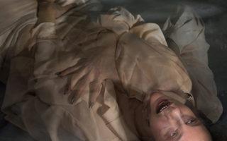 Onanism Sorcery - Laura Gozlan